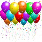 Birthday Parties @NBDMHC