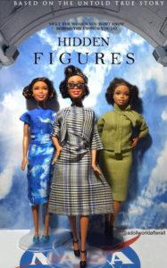 Spring Break /Super Makeover @ National Black Doll Museum   Mansfield   Massachusetts   United States