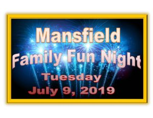 Family Fun Night 2019 @ National Black Doll Museum | Mansfield | Massachusetts | United States