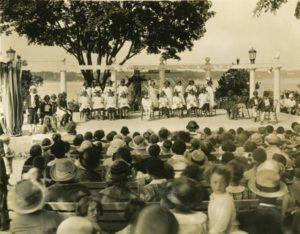 Negro Election Day aka Salem Willows  Black Festival @ Salem Willows Park | Salem | Massachusetts | United States