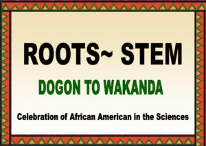 ROOTS~STEM       /  SOLD OUT !! @ National Black Doll Museum | Mansfield | Massachusetts | United States