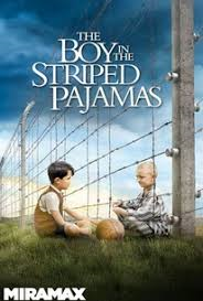 Film Screening: The Boy in Striped Pajamaas @ The Marilyn Rodman Performing Arts center | Foxborough | Massachusetts | United States