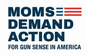 MDTC  Speaker Series: Moms DeMand Action
